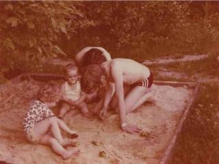 es-war-einmal-6-1979-neu