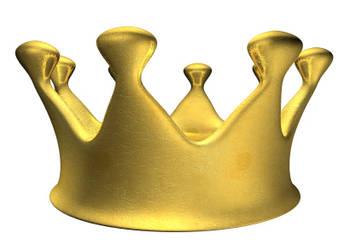 krone-1