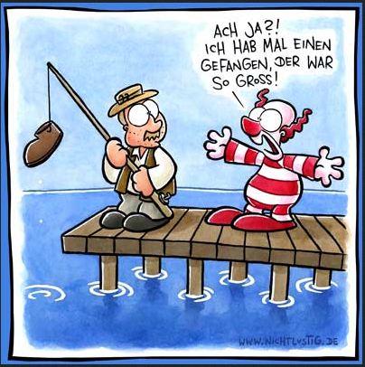Cartoon Bild 1