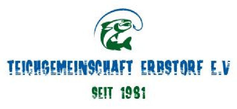 Teichgemeinschaft Erbstorf e.V.