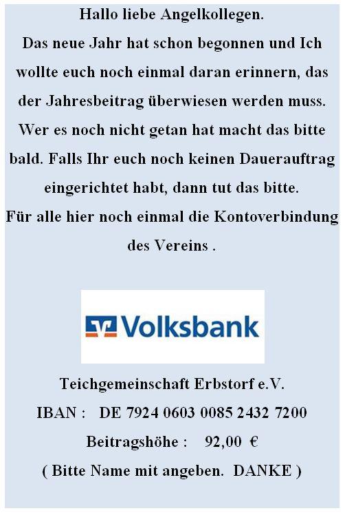 Volksbank 8